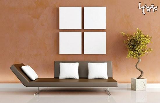 کاغذ دیواری کودک, کاغذ دیواری سه بعدی, کاغذ دیواری برجسته, رنگ کاغذ دیواری, انواع کاغذ دیواری | %da%a9%d8%a7%d8%ba%d8%b0-%d8%af%db%8c%d9%88%d8%a7%d8%b1%db%8c-%d8%a7%d8%aa%d8%a7%d9%82-%da%a9%d9%88%d8%af%da%a9, %d8%b9%da%a9%d8%b3-%da%a9%d8%a7%d8%ba%d8%b0-%d8%af%db%8c%d9%88%d8%a7%d8%b1%db%8c, %d8%a7%d9%86%d9%88%d8%a7%d8%b9-%da%a9%d8%a7%d8%ba%d8%b0-%d8%af%db%8c%d9%88%d8%a7%d8%b1%db%8c | کاغذ دیواری دکوروز
