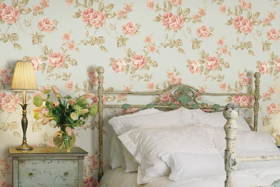 مدل کاغذ دیواری اتاق خواب, کاغذ دیواری پوستری, کاغذ دیواری اتاق خواب گلدار, کاغذ دیواری اتاق خواب راه راه, کاغذ دیواری اتاق خواب, عکس کاغذ دیواری اتاق خواب, عکس کاغذ دیواری, طرح کاغذ دیواری اتاق خواب | %da%a9%d8%a7%d8%ba%d8%b0-%d8%af%db%8c%d9%88%d8%a7%d8%b1%db%8c-%d8%a7%d8%aa%d8%a7%d9%82-%d8%ae%d9%88%d8%a7%d8%a8, %d8%b9%da%a9%d8%b3-%da%a9%d8%a7%d8%ba%d8%b0-%d8%af%db%8c%d9%88%d8%a7%d8%b1%db%8c | کاغذ دیواری دکوروز