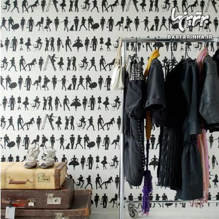 کاغذ دیواری گلدار, کاغذ دیواری راه راه, کاغذ دیواری اتاق خواب, طرح کاغذ دیواری اتاق خواب, طرح کاغذ دیواری | %da%a9%d8%a7%d8%ba%d8%b0-%d8%af%db%8c%d9%88%d8%a7%d8%b1%db%8c-%d8%a7%d8%aa%d8%a7%d9%82-%d8%ae%d9%88%d8%a7%d8%a8, %d8%b9%da%a9%d8%b3-%da%a9%d8%a7%d8%ba%d8%b0-%d8%af%db%8c%d9%88%d8%a7%d8%b1%db%8c, %d8%b7%d8%b1%d8%ad-%d9%88-%d9%85%d8%af%d9%84-%da%a9%d8%a7%d8%ba%d8%b0-%d8%af%db%8c%d9%88%d8%a7%d8%b1%db%8c | کاغذ دیواری دکوروز