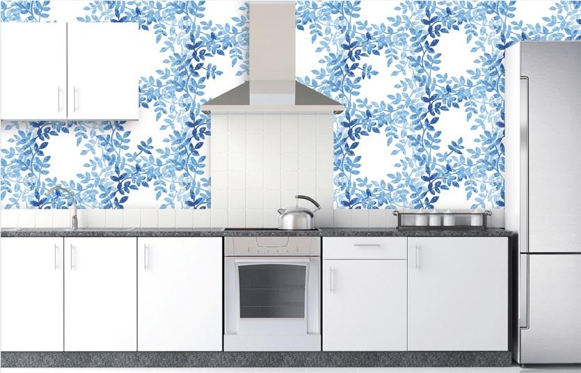 مزایای کاغذ دیواری آشپزخانه, کاغذ دیواری قابل شستشو, کاغذ دیواری آشپزخانه, قیمت کاغذ دیواری آشپزخانه, طرح کاغذ دیواری آشپزخانه, دکوراسیون آشپزخانه | %da%a9%d8%a7%d8%ba%d8%b0-%d8%af%db%8c%d9%88%d8%a7%d8%b1%db%8c, %d8%b9%da%a9%d8%b3-%da%a9%d8%a7%d8%ba%d8%b0-%d8%af%db%8c%d9%88%d8%a7%d8%b1%db%8c, %d8%b7%d8%b1%d8%ad-%d9%88-%d9%85%d8%af%d9%84-%da%a9%d8%a7%d8%ba%d8%b0-%d8%af%db%8c%d9%88%d8%a7%d8%b1%db%8c, %d8%af%da%a9%d9%88%d8%b1%d8%a7%d8%b3%db%8c%d9%88%d9%86-%da%a9%d8%a7%d8%ba%d8%b0-%d8%af%db%8c%d9%88%d8%a7%d8%b1%db%8c, %d8%af%da%a9%d9%88%d8%b1%d8%a7%d8%b3%db%8c%d9%88%d9%86-%d8%a2%d8%b4%d9%be%d8%b2%d8%ae%d8%a7%d9%86%d9%87 | کاغذ دیواری دکوروز