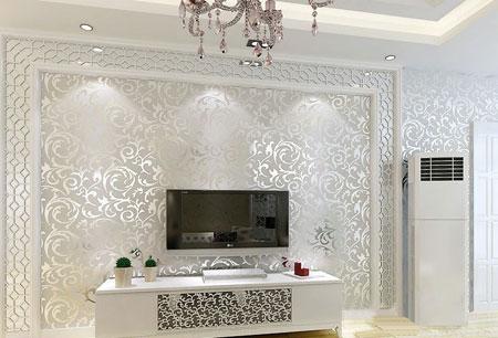 نورپردازی کاغذ دیواری, نورپردازی سالن منزل, نورپردازی دکوراسیون, کاغذ دیواری متالیک, کاغذ دیواری کلاسیک, کاغذ دیواری سه بعدی, کاغذ دیواری پوستری, کاغذ دیواری اکلیل دار | %d9%86%d9%88%d8%b1%d9%be%d8%b1%d8%af%d8%a7%d8%b2%db%8c, %d9%86%d8%b5%d8%a8-%da%a9%d8%a7%d8%ba%d8%b0-%d8%af%db%8c%d9%88%d8%a7%d8%b1%db%8c, %da%a9%d8%a7%d8%ba%d8%b0-%d8%af%db%8c%d9%88%d8%a7%d8%b1%db%8c-%d8%b3%d9%87-%d8%a8%d8%b9%d8%af%db%8c, %da%a9%d8%a7%d8%ba%d8%b0-%d8%af%db%8c%d9%88%d8%a7%d8%b1%db%8c-%d9%be%d9%88%d8%b3%d8%aa%d8%b1%db%8c, %d8%af%da%a9%d9%88%d8%b1%d8%a7%d8%b3%db%8c%d9%88%d9%86-%d9%85%d9%86%d8%b2%d9%84 | کاغذ دیواری دکوروز