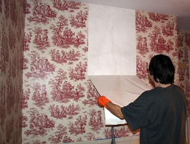 نصب آسان کاغذ دیواری, کیفیت کاغذ دیواری, کاغذ دیواری قابل شستشو, کاغذ دیواری ضد حریق, عمر کاغذ دیواری, دوام کاغذ دیواری, ترمیم کاغذ دیواری | %da%a9%d8%a7%d8%ba%d8%b0-%d8%af%db%8c%d9%88%d8%a7%d8%b1%db%8c | کاغذ دیواری دکوروز