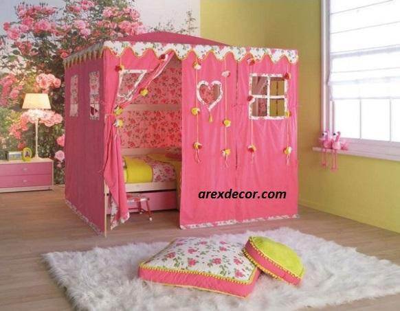 کاغذ دیواری کودک, کاغذ دیواری دخترانه, کاغذ دیواری اتاق کودک, کاغذ دیواری اتاق دخترانه, کاغذ دیواری اتاق خواب دخترانه, عکس کاغذ دیواری دخترانه, سبک دکوراسیون دخترانه, رنگ کاغذ دیواری دخترانه, دکوراسیون اتاق دختر, دکوراسیون اتاق خواب دخترانه, انتخاب کاغذ دیواری, اتاق کودک دختر | %da%a9%d8%a7%d8%ba%d8%b0-%d8%af%db%8c%d9%88%d8%a7%d8%b1%db%8c-%d8%a7%d8%aa%d8%a7%d9%82-%da%a9%d9%88%d8%af%da%a9, %da%a9%d8%a7%d8%ba%d8%b0-%d8%af%db%8c%d9%88%d8%a7%d8%b1%db%8c-%d8%a7%d8%aa%d8%a7%d9%82-%d8%ae%d9%88%d8%a7%d8%a8, %d8%a7%d9%86%d8%aa%d8%ae%d8%a7%d8%a8-%da%a9%d8%a7%d8%ba%d8%b0-%d8%af%db%8c%d9%88%d8%a7%d8%b1%db%8c | کاغذ دیواری دکوروز