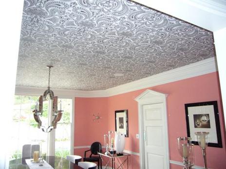 کاغذ دیواری سقفی, کاغذ دیواری اتاق, کاغذ دیواری | %da%a9%d8%a7%d8%ba%d8%b0-%d8%af%db%8c%d9%88%d8%a7%d8%b1%db%8c, %d8%a7%d9%86%d9%88%d8%a7%d8%b9-%da%a9%d8%a7%d8%ba%d8%b0-%d8%af%db%8c%d9%88%d8%a7%d8%b1%db%8c | کاغذ دیواری دکوروز