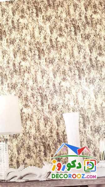 نمونه کار کاغذ دیواری تبریز, نمونه کار کاغذ دیواری آذربایجان شرقی, نمونه کار کاغذ دیواری, نمونه کار, کاغذ دیواری تبریز, کاغذ دیواری آذربایجان شرقی, کاغذ دیواری, عکس کاغذ دیواری, تبریز, آلبوم کاغذ دیواری, آذربایجان شرقی | wallpaper, portfolio, tabriz, wallpaper-portfolio | دکوراسیون ساختمان دکوروز