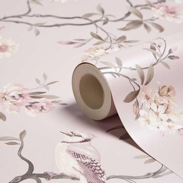 یزد, نصب کاغذ دیواری یزد, کاغذ دیواری یزد, کاغذ دیواری, قیمت کاغذ دیواری یزد, فروش کاغذ دیواری یزد | yazd, wallpaper, wall-decor, yazd-province, location | دکوراسیون ساختمان دکوروز